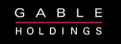 Gable Holdings