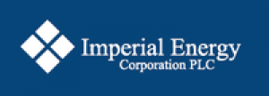 Imperial Energy