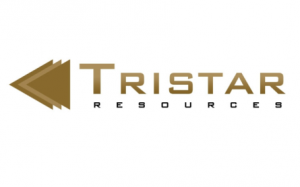 Tristar Resources Plc