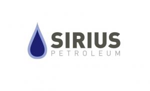 Sirius Petroleum